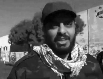 ifmat - Lebanese PM slams Iran regime backed Iraqi militia