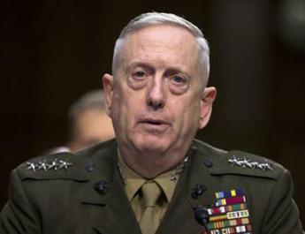 ifmat - New US plan to curb Iran regimes expansionism