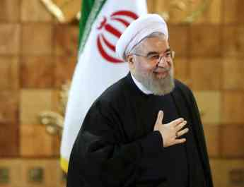 ifmat - Nuclear weapons could spred to Iran