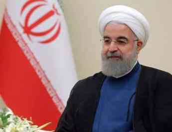 ifmat - Remember Iran when dealing with North Korea