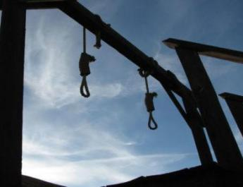 ifmat - Two executions in Khoy and Shiraz in Iran