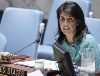 ifmat - UN has proof of Iran regime violating UN resolutions
