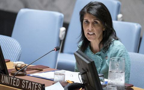 ifmat - UN has proof of Iran regime violating UN resolutions