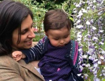 ifmat - Boris Johnson to raise case at summit about Nazanin Zaghari-Ratcliffe