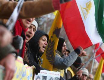 ifmat - Economy in Iran is worsening