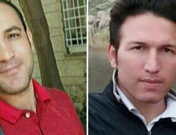 ifmat - Engineers arrested under torture to make false confessions in Iran