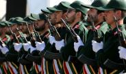 "Iran armed forces to sell ""Irrelevant businesses"""