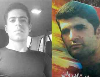 ifmat - Iran kills protesters under torture across the country