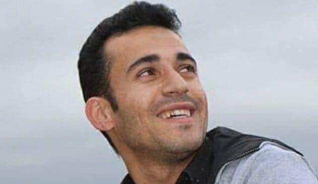 ifmat - Iranian Kurdish activist sentenced to death, wrongfully convicted in Iran