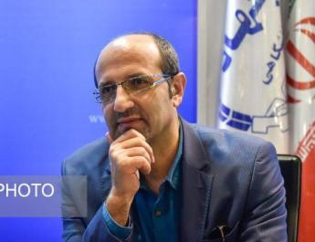 ifmat - Lawyer of detained Iranian protesters worried about their life