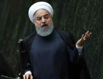 ifmat - Leaked meeting of officials in Iran - God help us all