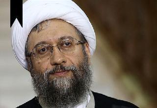 ifmat - Sadegh Amoli Larijani