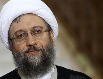 ifmat - Why Did the US sanction Iran Sadegh Amoli Larijani