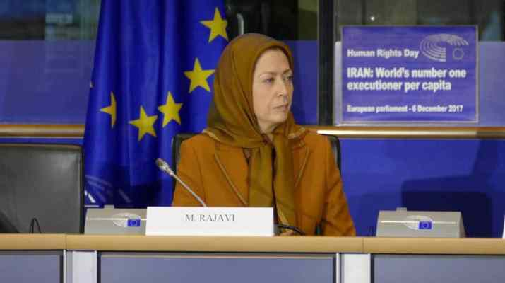 ifmat - Call for urgent action to free women arrested in Iran