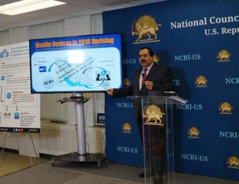 ifmat - Google bans Iran regime spyware app