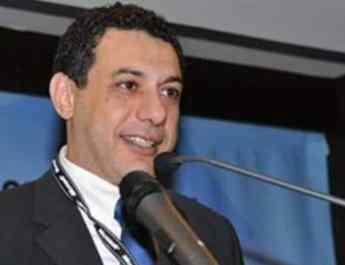 ifmat - Iran authorities denyy Nizar Zakka Medical care
