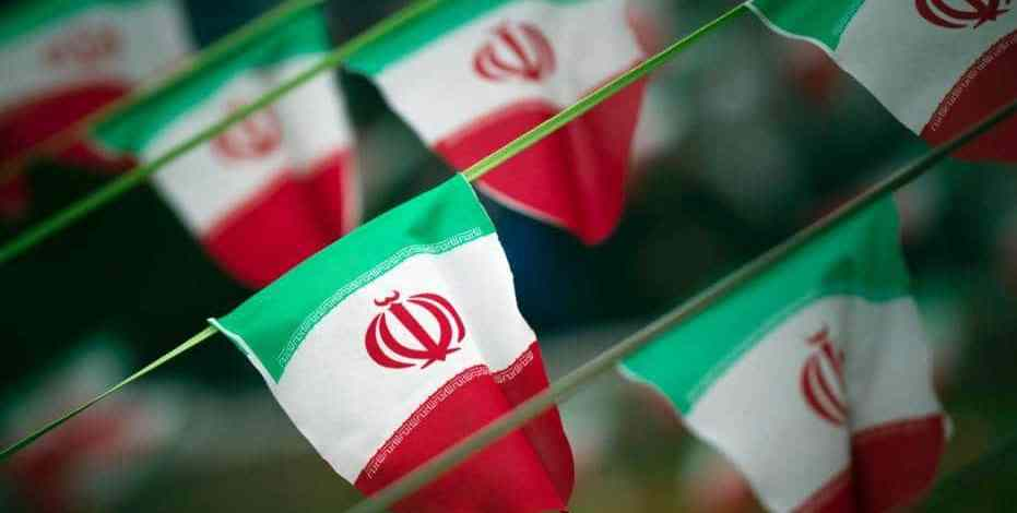 Iran could soon be spying on smartphones worldwide