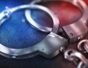 ifmat - Iran sentenced man for selling information
