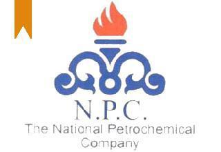 ifmat - NPC1