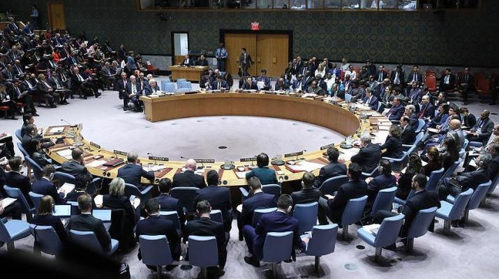 ifmat - Outrage over Iran minister presence at UN rights meet1