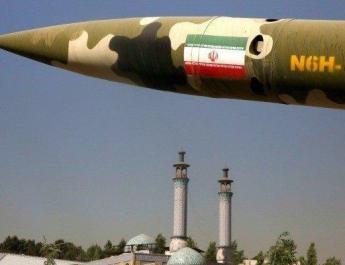 ifmat - Secret Iranian missile factory in Lebanon