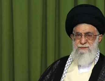 ifmat - Top adviser to Khamenei says Iran regional influence will continue