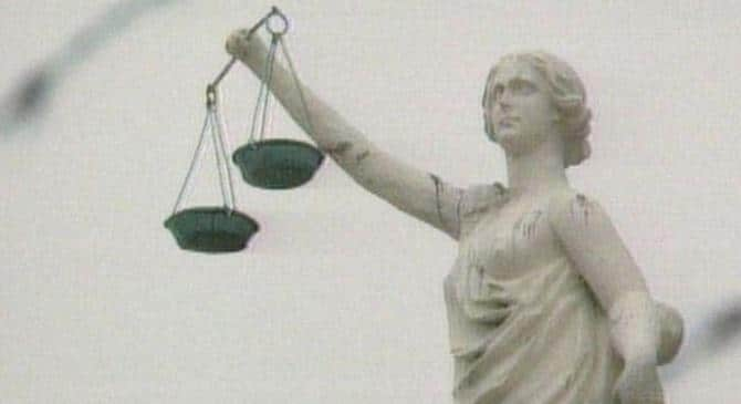 ifmat - Two Guildford men sentenced for illegal Iran exports