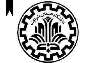 ifmat - sharif university