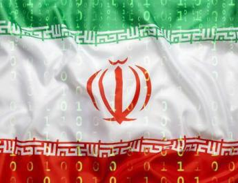 ifmat - Experts are sounding the alarm about new cyber activity from Iran
