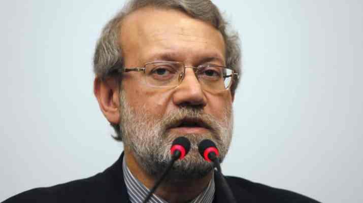 ifmat - German ambassador praises Iranian holocaust denier