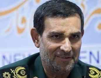 ifmat - Iran has pledged support to Qatar government and people