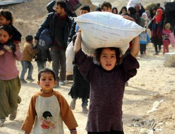ifmat - Iran regime should be held to account for human rights abuses in Syria