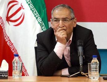 ifmat - Iran sentences Tehran professor to jail for anti-state propaganda