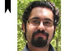 ifmat - Mohammed Reza Sabahi