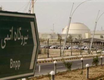ifmat - No light at end of JCPOA tunnel for Iran regime