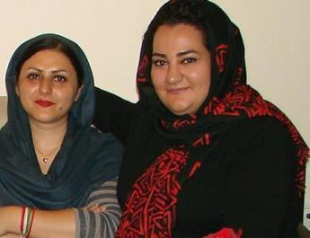 ifmat - Political prisoners denied medical treatment in Iran