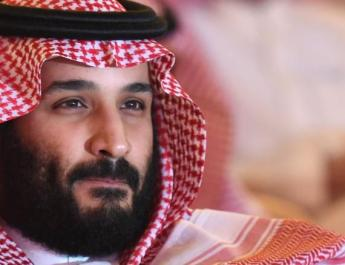 ifmat - Saudi Arabia warns it will pursue nuclear weapons if Iran does