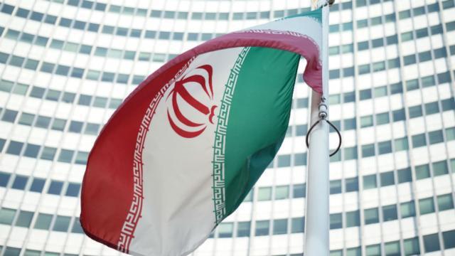 US condemns 'unacceptable' treatment of news media in Iran