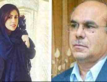 ifmat - Bahai father and daughter sentenced to prison in Iran