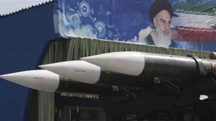 ifmat - Iran continued support to Yemen Houthi rebels