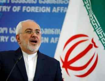 ifmat - Iran will resume nuke program if US leaves deal