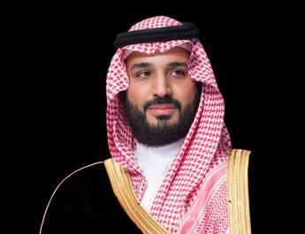 ifmat - Saudi Arabia pushing back on Iran move to spread evil ideology