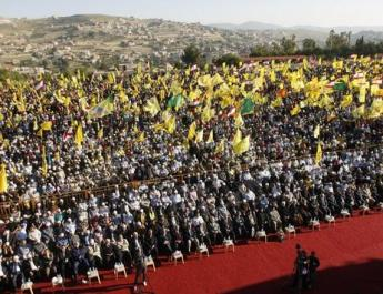ifmat - After Hezbollah election success Iran may no longer feel constrained to attack Israel
