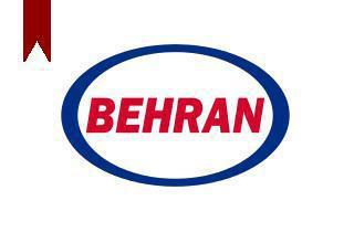 ifmat - Behran Oil Company