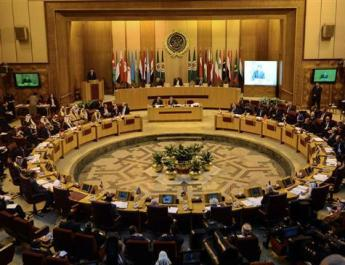 ifmat - GCC urges Iran to stop destabilizing region