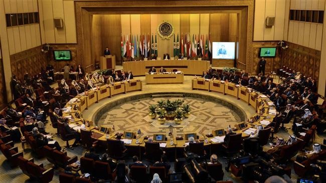 ifmat - GCC urges Iran to stop destabilizing region