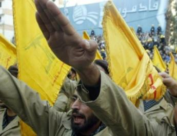 ifmat - Hezbollah Settlers changing Syria demography under Iranian direction