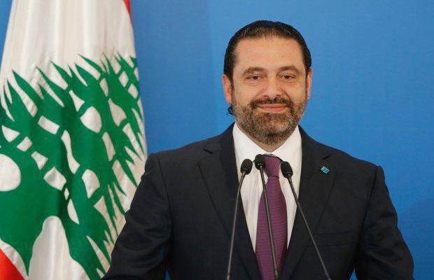 ifmat - Iran Wins in Lebanon