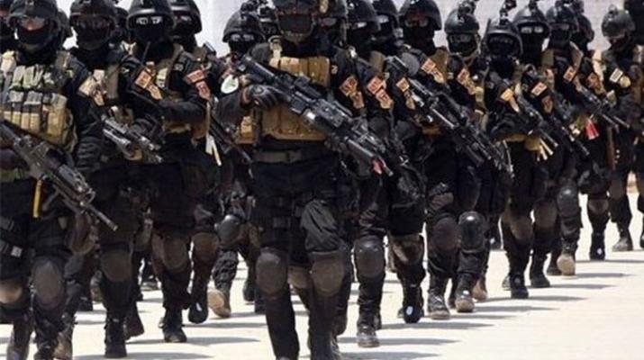 ifmat - Iran cant stop exporting terror