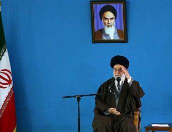 ifmat - Iran threatens US